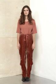 Datura Silk Velvet (17)