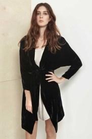 Datura Silk Velvet (2)