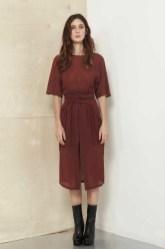 Datura Silk Velvet (22)