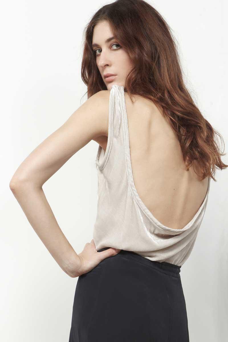 Datura Silk Velvet (26)