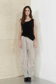 Datura Silk Velvet (5)