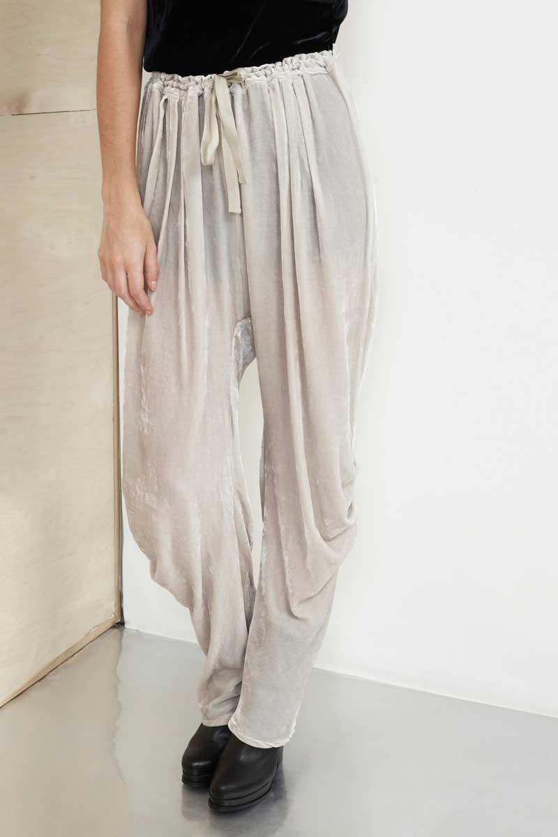 Datura Silk Velvet (6)