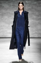 Mathieu Mirano - FW14 - Look-14