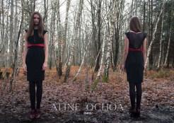 Aline Ochoa F14 (6)