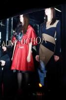 Aline Ochoa F14 presentation (2)
