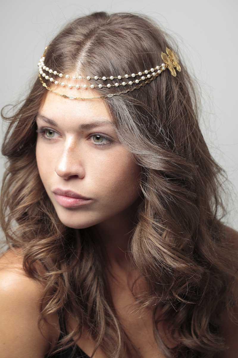 Aura Headpieces (10)
