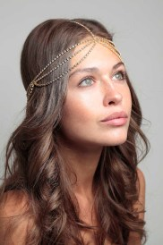Aura Headpieces (13)