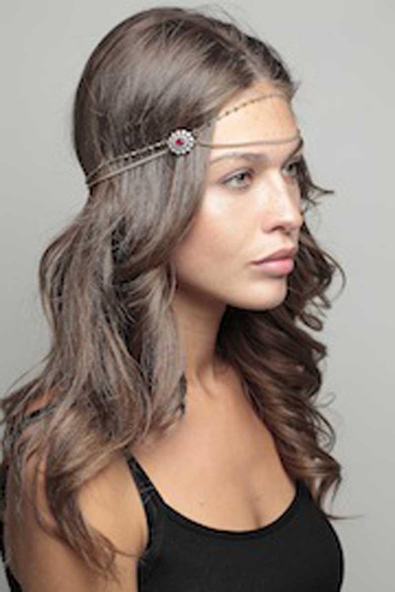 Aura Headpieces (15)