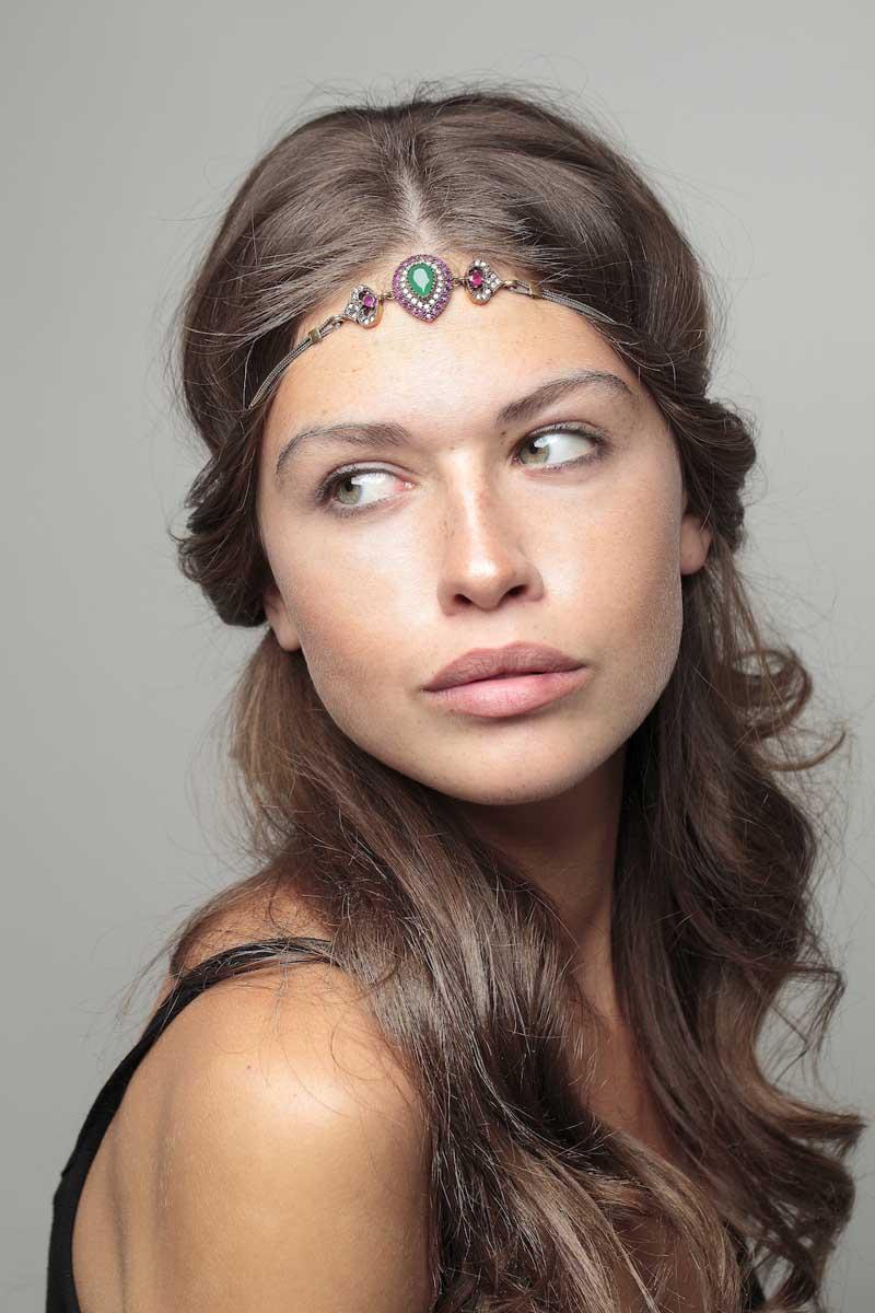 Aura Headpieces (16)