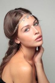 Aura Headpieces (21)