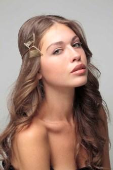 Aura Headpieces (29)