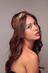 Aura Headpieces (8)