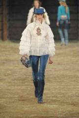 Chanel PreF14 (55)
