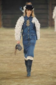 Chanel PreF14 (58)