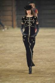 Chanel PreF14 (78)