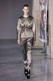 Iris van Herpen, AW14/15