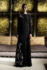 Meissen Couture F14 (4)