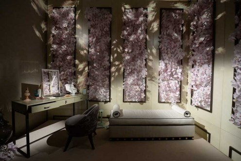 Meissen Couture F14 Atmosphere (3)