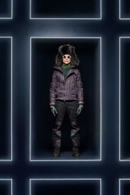 Moncler Grenoble MF14 (10)
