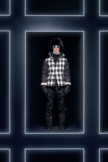 Moncler Grenoble MF14 (13)