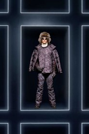 Moncler Grenoble MF14 (16)