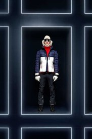 Moncler Grenoble MF14 (22)