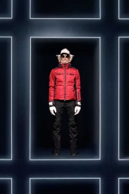 Moncler Grenoble MF14 (23)