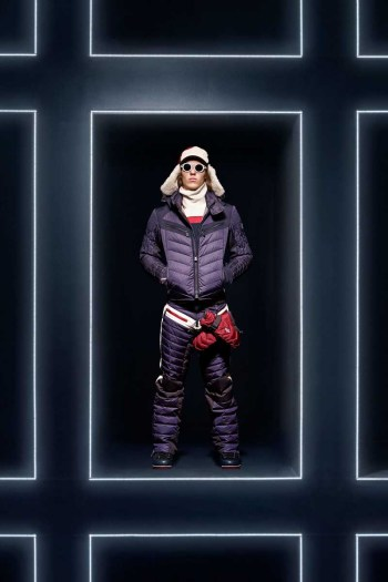 Moncler Grenoble MF14 (24)