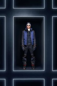 Moncler Grenoble MF14 (4)