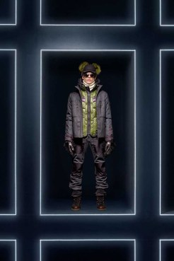 Moncler Grenoble MF14 (5)