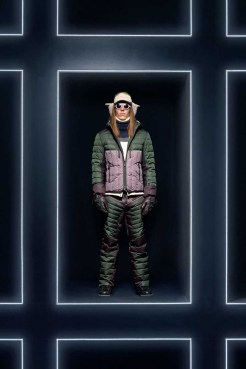 Moncler Grenoble MF14 (7)