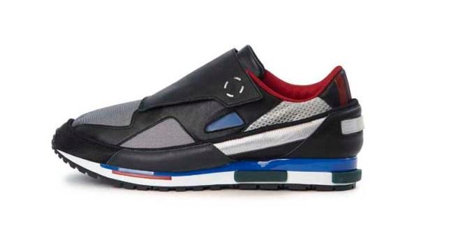 adidas by Raf Simons SS 14_Rising Star 2 M20553