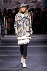 moncler gamme rouge F14 (11)