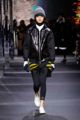 moncler gamme rouge F14 (12)