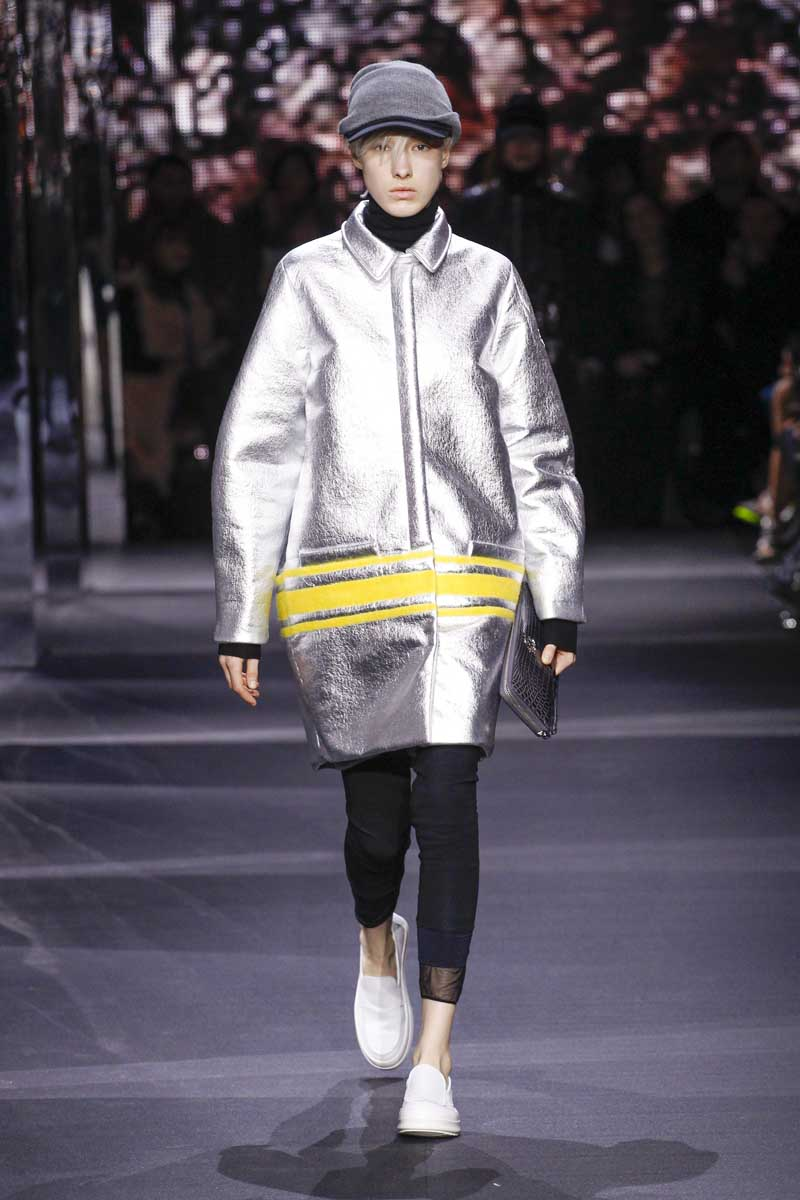moncler gamme rouge F14 (14)