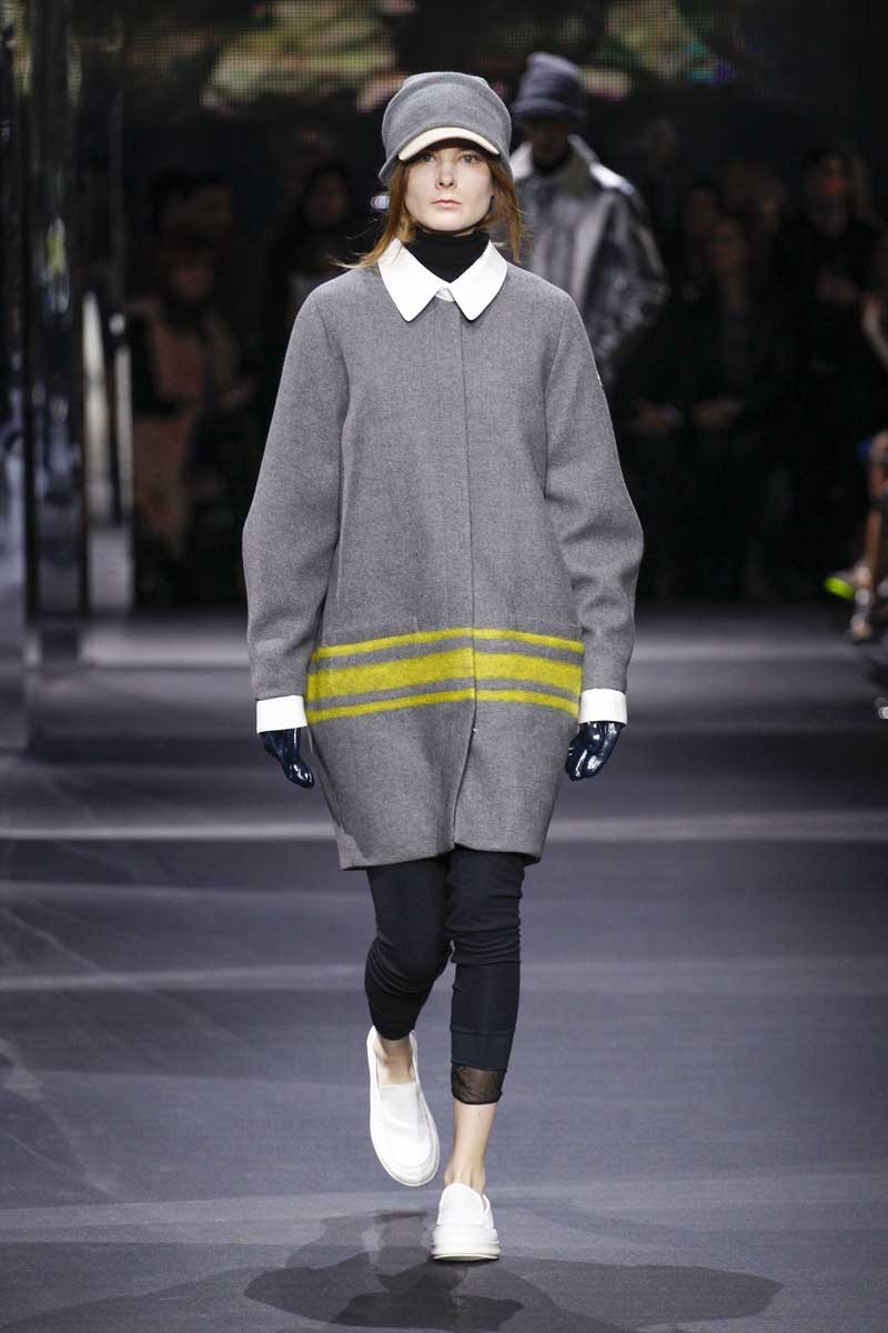 moncler gamme rouge F14 (17)