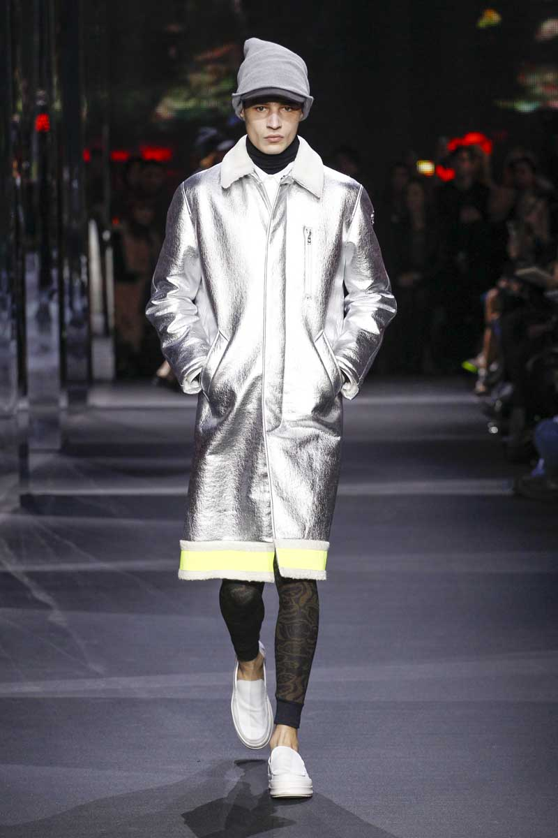 moncler gamme rouge F14 (18)