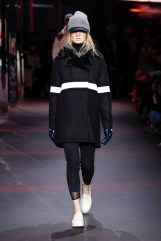 moncler gamme rouge F14 (2)
