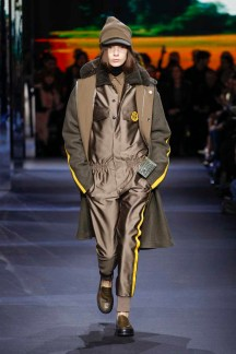 moncler gamme rouge F14 (32)
