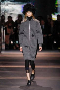 moncler gamme rouge F14 (34)