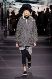 moncler gamme rouge F14 (37)