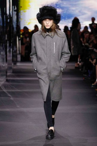 moncler gamme rouge F14 (39)