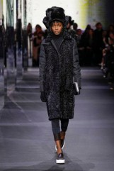 moncler gamme rouge F14 (41)