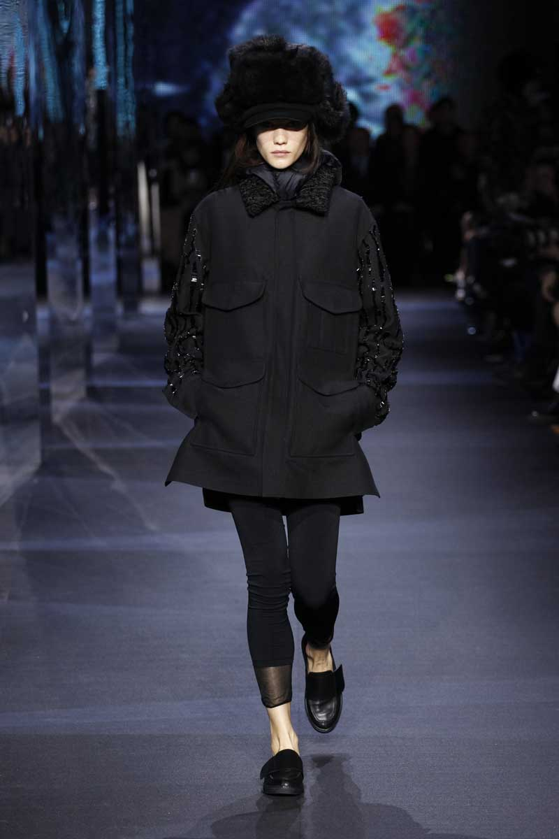 moncler gamme rouge F14 (43)