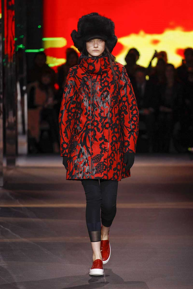 moncler gamme rouge F14 (49)