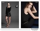 Haney F14 (10)