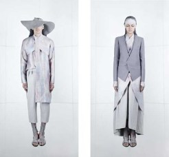 InAisce SS13 (1)