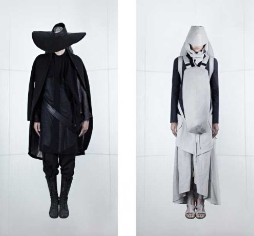 InAisce SS13 (10)