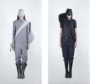 InAisce SS13 (3)