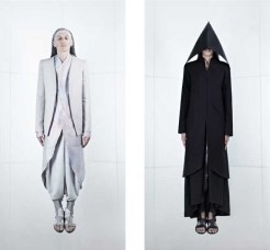 InAisce SS13 (9)